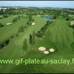 Golf St Aubin (4)